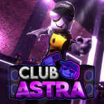[RELEASE] Club Astra