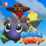 Obstacle Party [Early Beta]