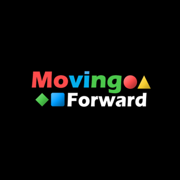 Moving Forward (RDC 2020 Honorable Mention)