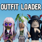 Outfit Loader!
