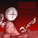 [STYLES!] Project Nevada