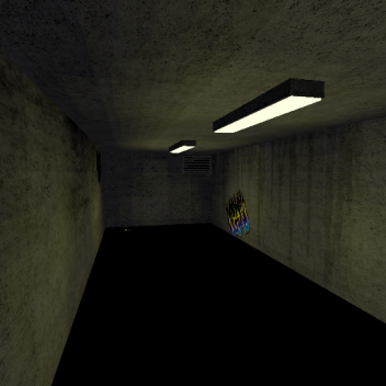 stay trapped in your neighbor's basement simulator
