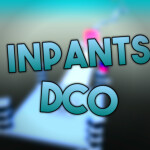 [100 STAGES]Inpant's DCO